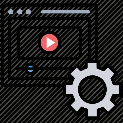 seo management, seo optimization, seo plugin, seo settings, seo tools icon