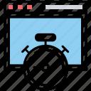 speed optimization, web performance optimization, website optimization, website speed, wpo
