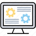 web designing, source coding, web development, website management, website template