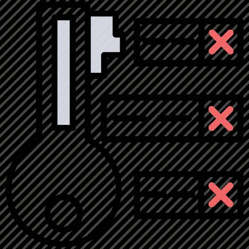 keyword planner, keyword research, keyword suggestion tools, keyword tools, seo tools icon
