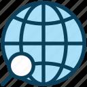 seo, world, search, global, internet