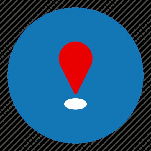 map marker, map pin, marketing, search engine optimization, seo, web, web marketing icon