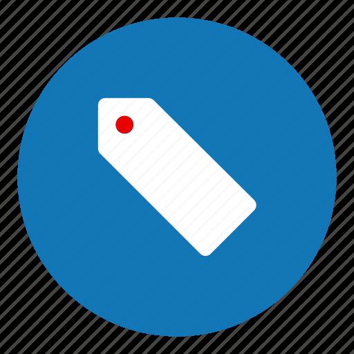 marketing, search engine optimization, seo, tag, tags, web, web marketing icon
