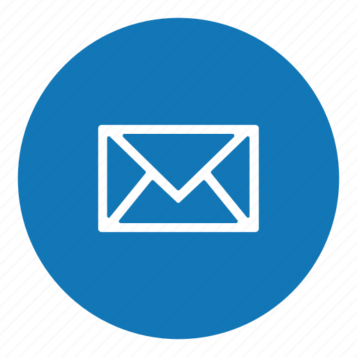 mail, marketing, message, search engine optimization, seo, web, web marketing icon