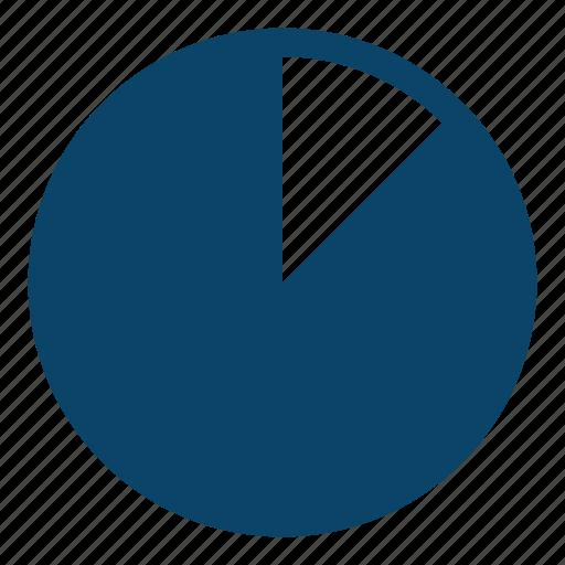 chart, marketing, pie chart, search engine optimization, seo, web, web marketing icon