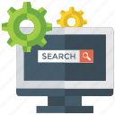 digital marketing, ecommerce website, optimization, search engine optimization, seo, webpage setting