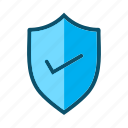 protect, protection, security, shield