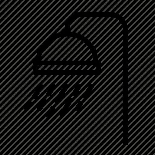 Bath, bathroom, hotel, relax, shower, summer icon - Download on Iconfinder