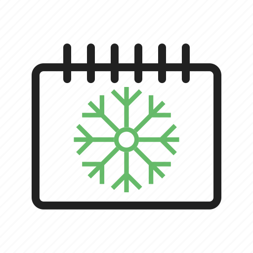 Cold, landscape, nature, season, sky, snow, winter icon - Download on Iconfinder