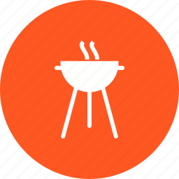 barbecue, barbeque, bbq, chicken, food, grill, grilling icon