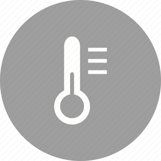celsius, cold, low, temperature, thermometer, weather, winter icon