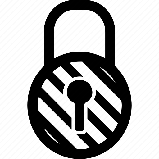 data security, lock, locked, online security, security icon