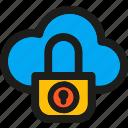 cloud, computing, communication, connection, data, network, social