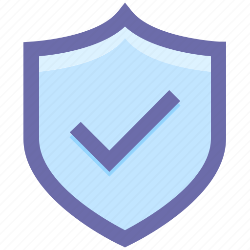 antivirus, firewall, privacy, protection shield, shield icon
