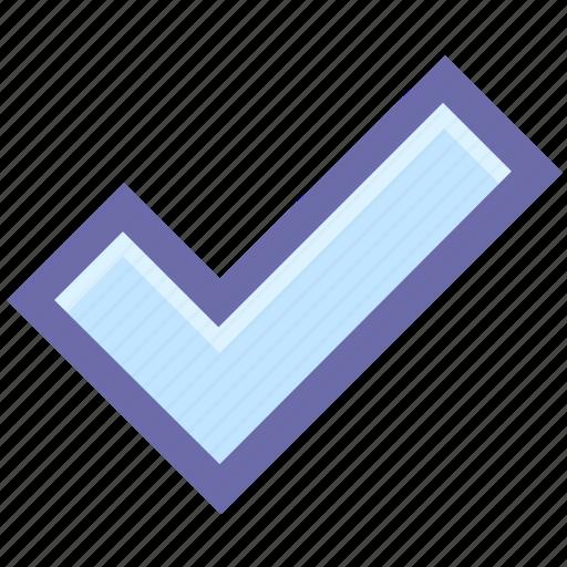 approved, check, check mark, check sign, good, ok, sign, tick, tick mark, verify icon