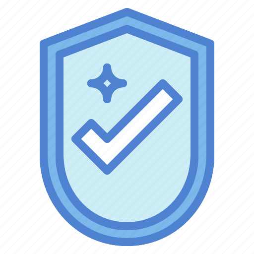 defense, protection, security, shield, weapons icon
