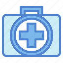 care, emergency, first aid, health, hospital, medical, medicine