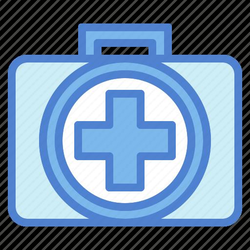 care, emergency, first aid, health, hospital, medical, medicine icon