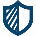 antivirus, defense, firewall, guardian, protect