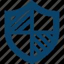 defense, firewall, guard, guardian, protect