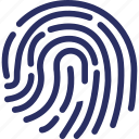 access, finger, fingerprint, id, identity