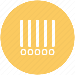 barcode, barcode label, product code, product identification, universal product code, upc, upc code icon