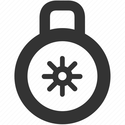 lock, master key, password, private, protection, safety, security icon
