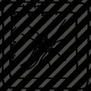 araneae, spider web, web crawler, www icon