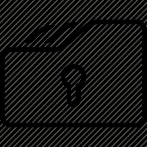 data, data encryption, encryption, folder, protection, security icon