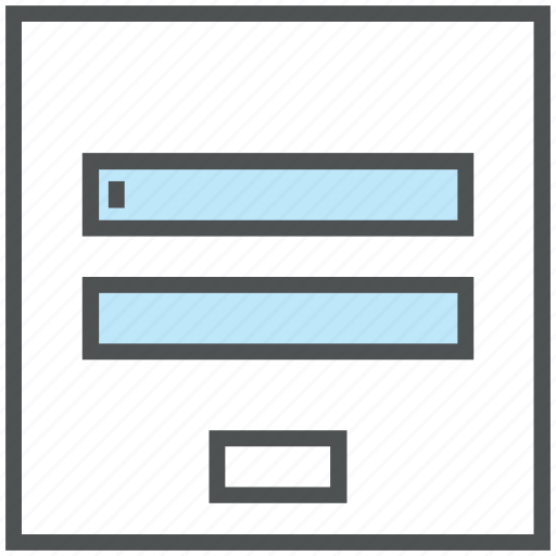 account, account login, login interface, member login, profile login, username, webpage icon