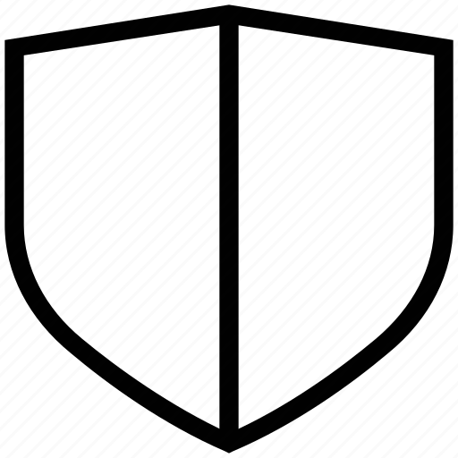 defense, protection, security, security shield, shield icon