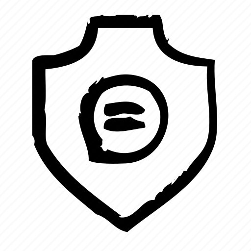chat, protection, safety, secure, security, shield icon