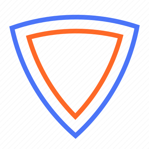 protect, safe, secure, shield icon
