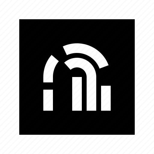 fingerprint, protect, protection, secure, security icon