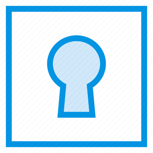 lock, locked, safety, security icon