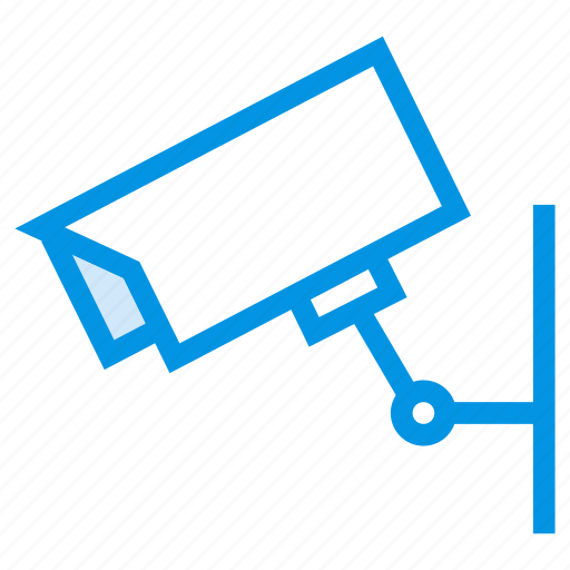 camera, capture, device, technology icon