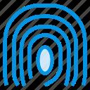 biometric, finger, fingerprint, identity
