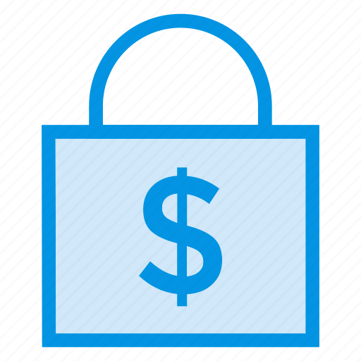 lock, pay, payment, security icon