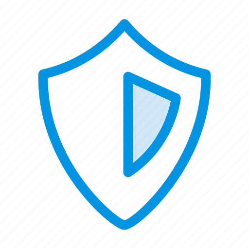 lock, privacy, protect, security icon