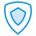 lock, protect, safety, security icon