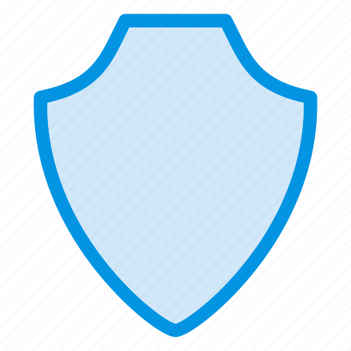 protection, safety, security, shield icon