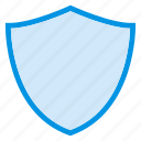 protect, safety, security, shield icon