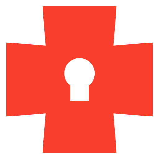lock, protection, safety, security icon