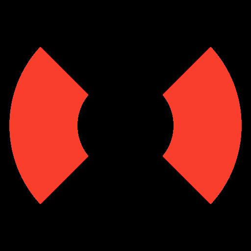 lifebelt, lifebuoy, lifering, ringbuoy, safetyequipmenticon icon