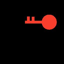 keyword  key  search  seo 256 [Леонид Сергиевский] Множественные Источники Трафика