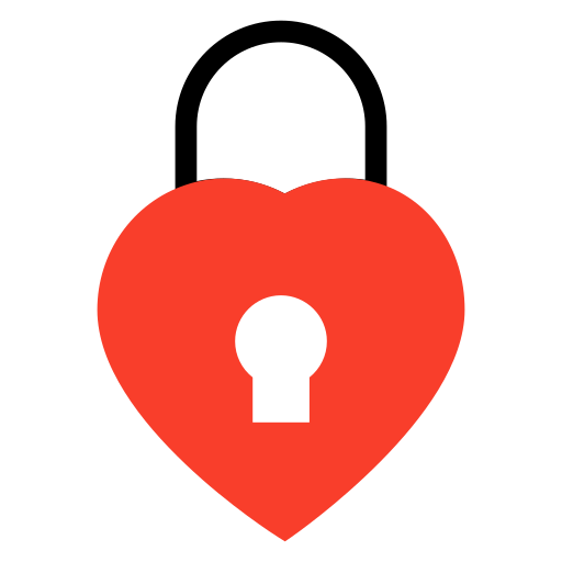 lock, safety, secure, security icon