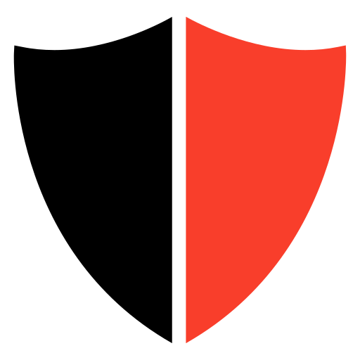 privacy, protection, safety, shield icon