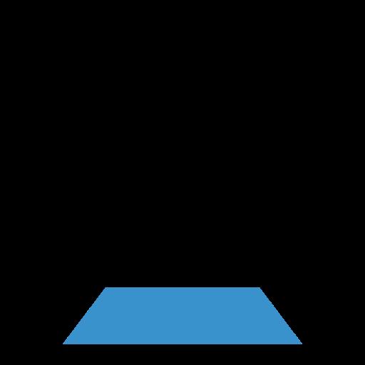 keyboard, lock, screen, security icon