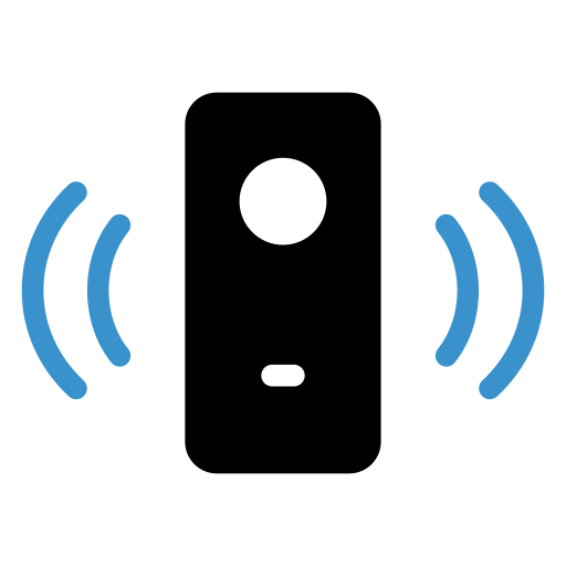 lock, secure, signal, wifi icon