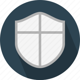 protect, safety, secure, shield icon